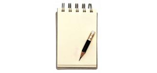 רבות הדרכים – כתיבת תוכן מעניין