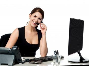ערבוב רגשות עם עסקים – כיצד לא לפחד לדבר עם לידים בטלפון וכיצד לשפר את המכירות?