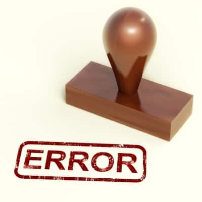 הימנעו מטעויות אלה של חובבנים בשיווק במייל