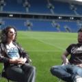 ראיון אישי עם ניר סבר ואדם טל