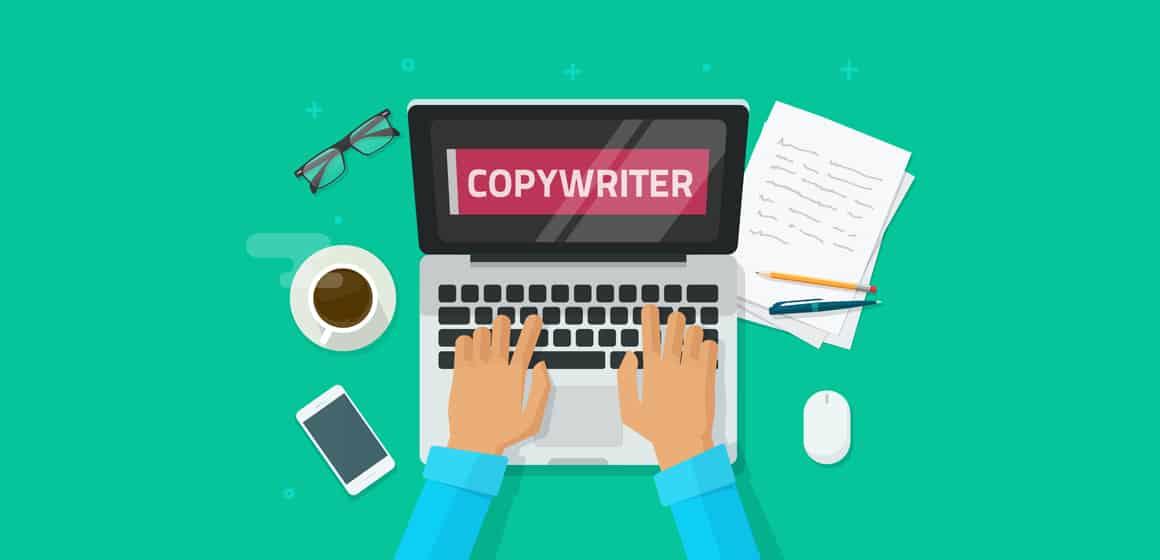 כתיבה שיווקית – על איכות, תחרות ונוחות והקשר שלהן לרווח