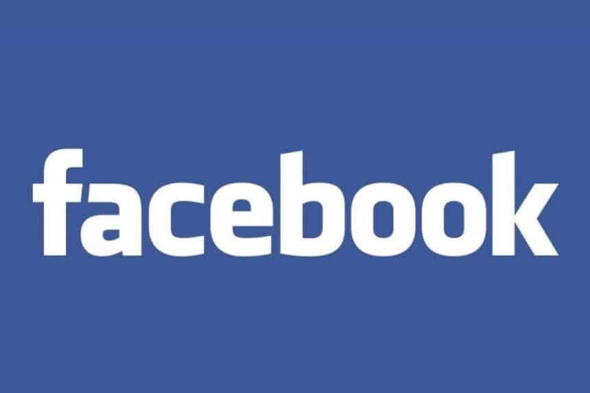 3 שיטות לפרסום בפייסבוק שייצרו לכם לידים רבים