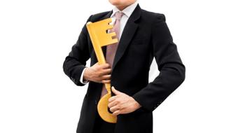 שלושת המפתחות הכי חשובים, שבהם משתמשים בעלי העסקים המצליחים ביותר