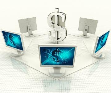 איך להרוויח כסף מרשימות תפוצה