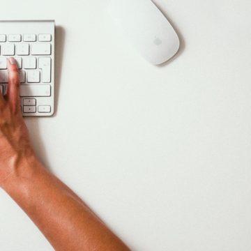 דרכו של היזם האינטרנטי