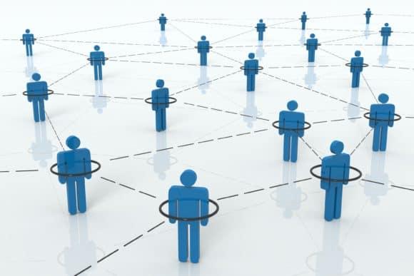 2 שיטות יעילות לשיווק תכניות לעסקים