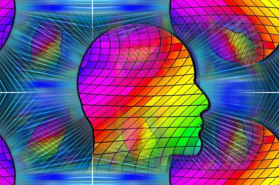 שימוש בפסיכולוגיה של הצבעים במודעות שלנו
