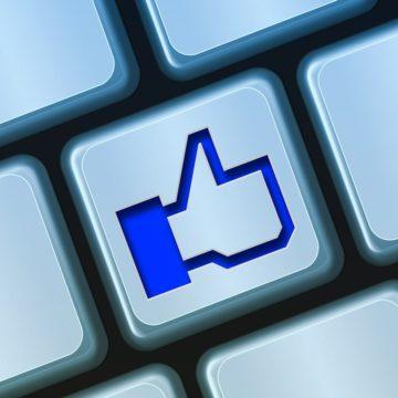 איך להוסיף כפתור שיתוף פייסבוק לאתר שלך (וורדפרס)