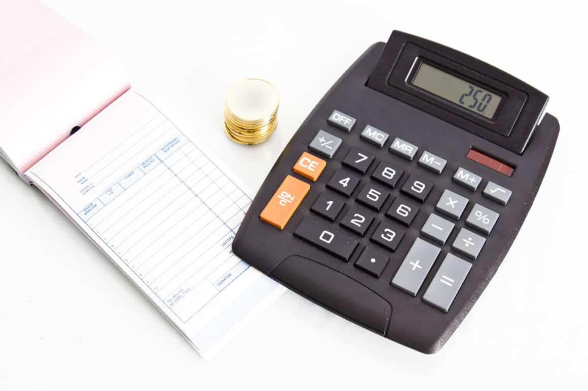 איך להרוויח כסף באינטרנט מהאתר snap.in
