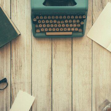 איך לעבוד מהבית ולהרוויח מכתיבת מאמרים באתר מנטליקה