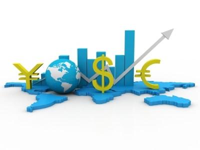 הגדלת רווחים על ידי שיווק באינטרנט