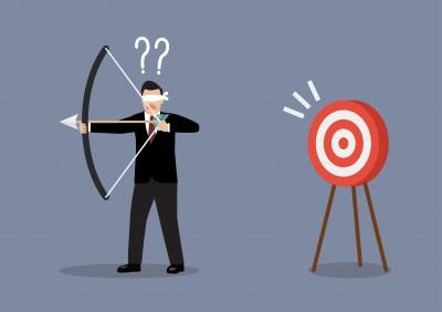 שיווק באינטרנט – טעויות נפוצות שכדאי להימנע מהן