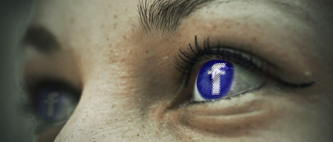 מהו פרסום שלילי בפייסבוק ואיך להימנע ממנו?