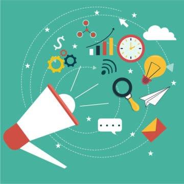 5 דרכים להשיג קישורים חיצוניים לקידום האתר שלך