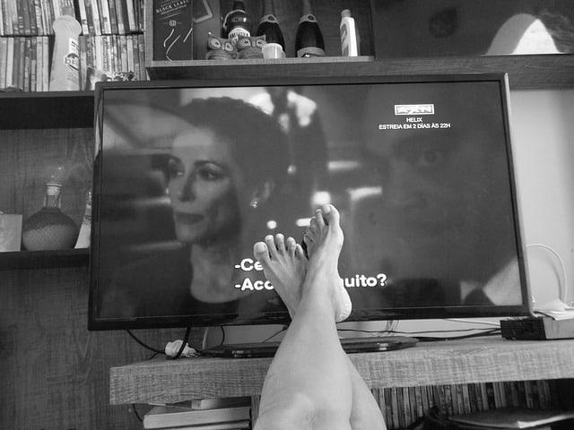 סלקום TV – לזוגות צעירים שנמאס להם מקודי
