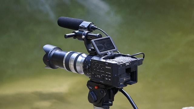 סרטוני תדמית לעסקים קטנים עושים פלאים