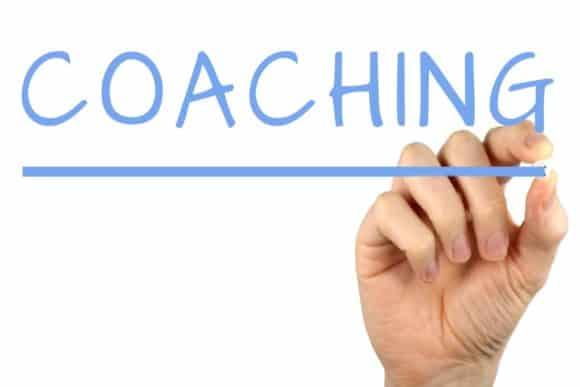 כיצד אימון משפיע עלינו לאורך זמן?