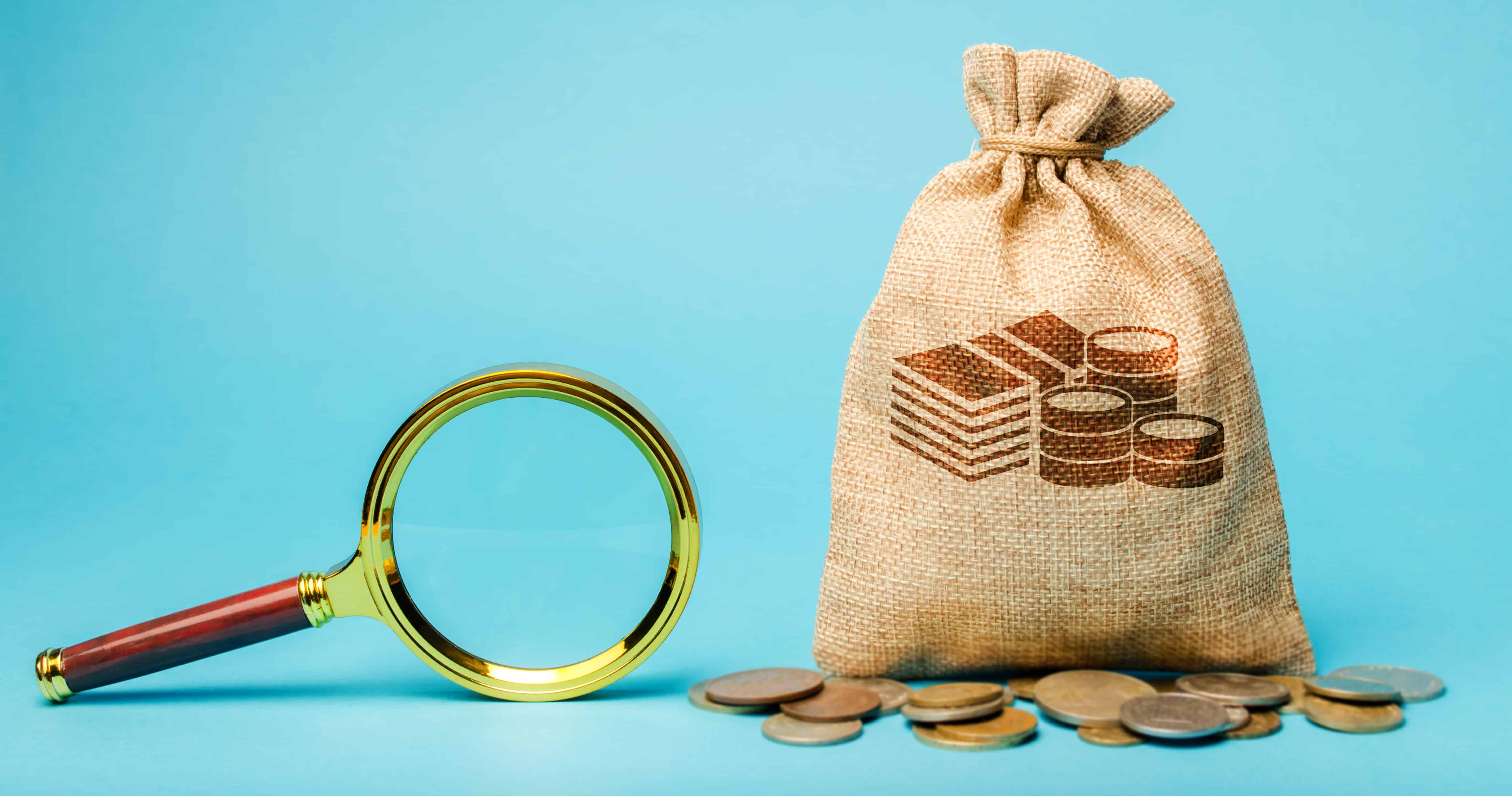 זקוקים לאקסטרה כסף לעסק? כך תבצעו איתור כספים אבודים במהירות