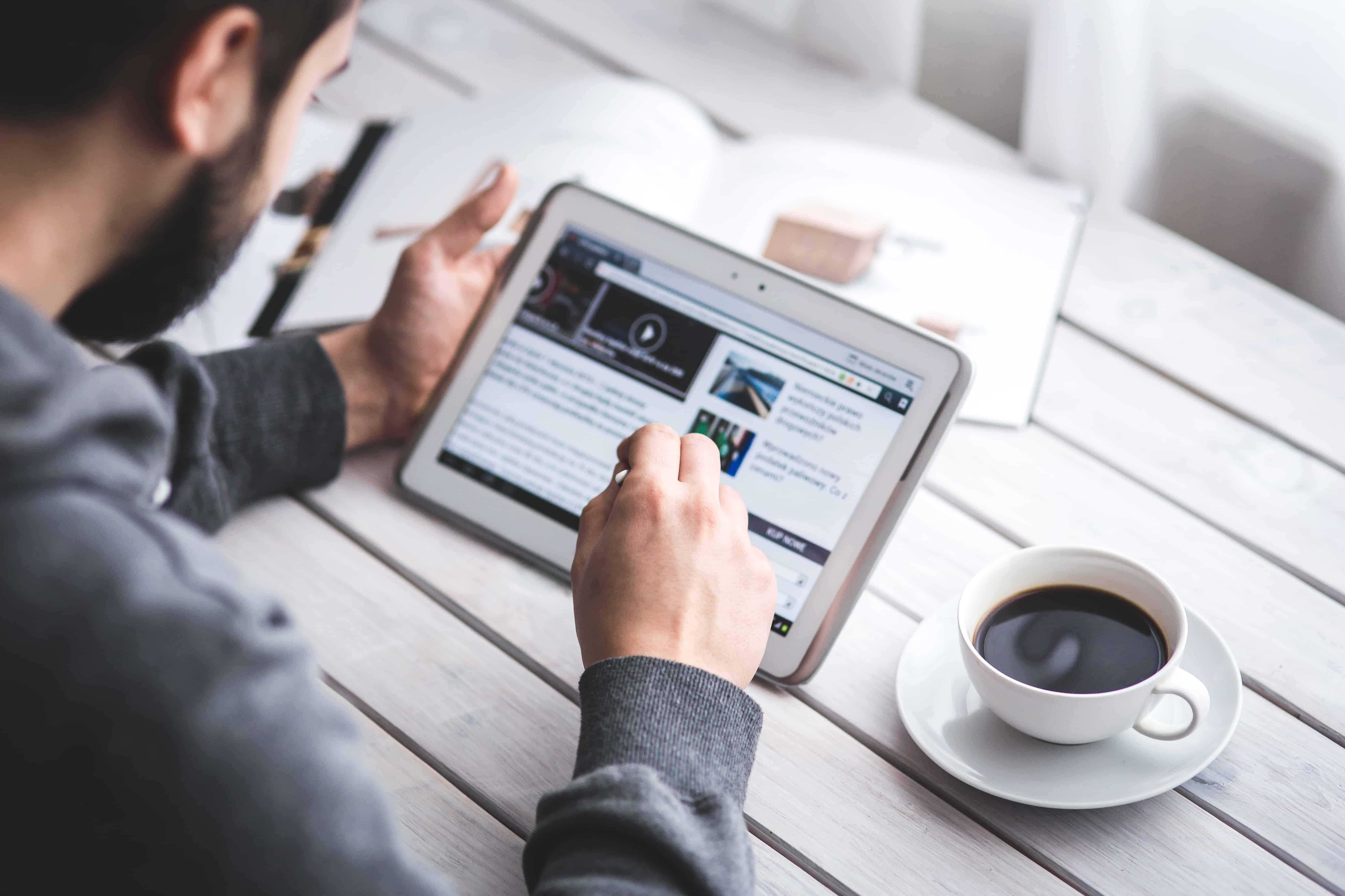 איך לשפר את חוויית המשתמש באתר שלכם בשנת 2020?